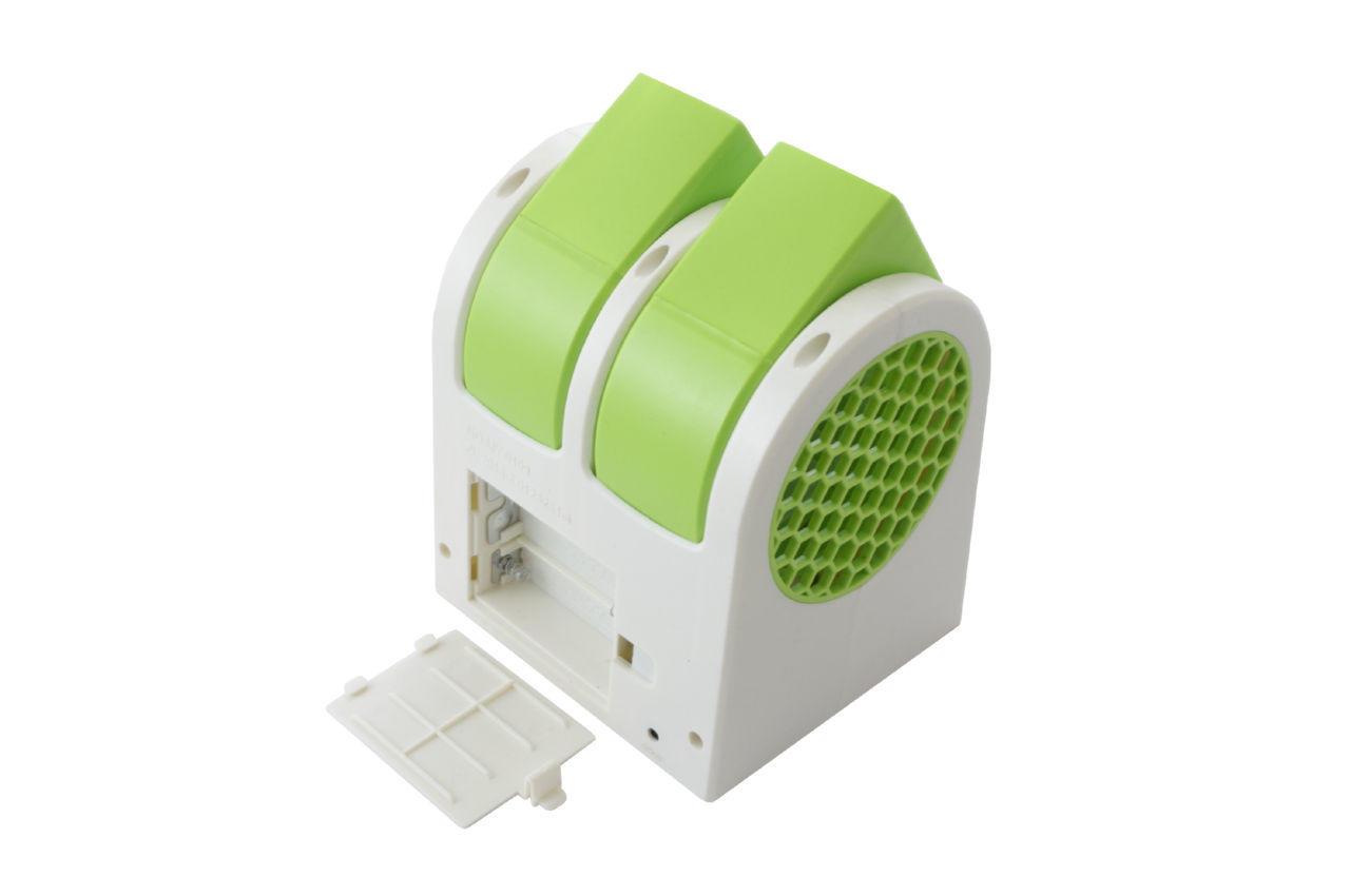 Вентилятор портативный PRC - Mini Fan MY-0199