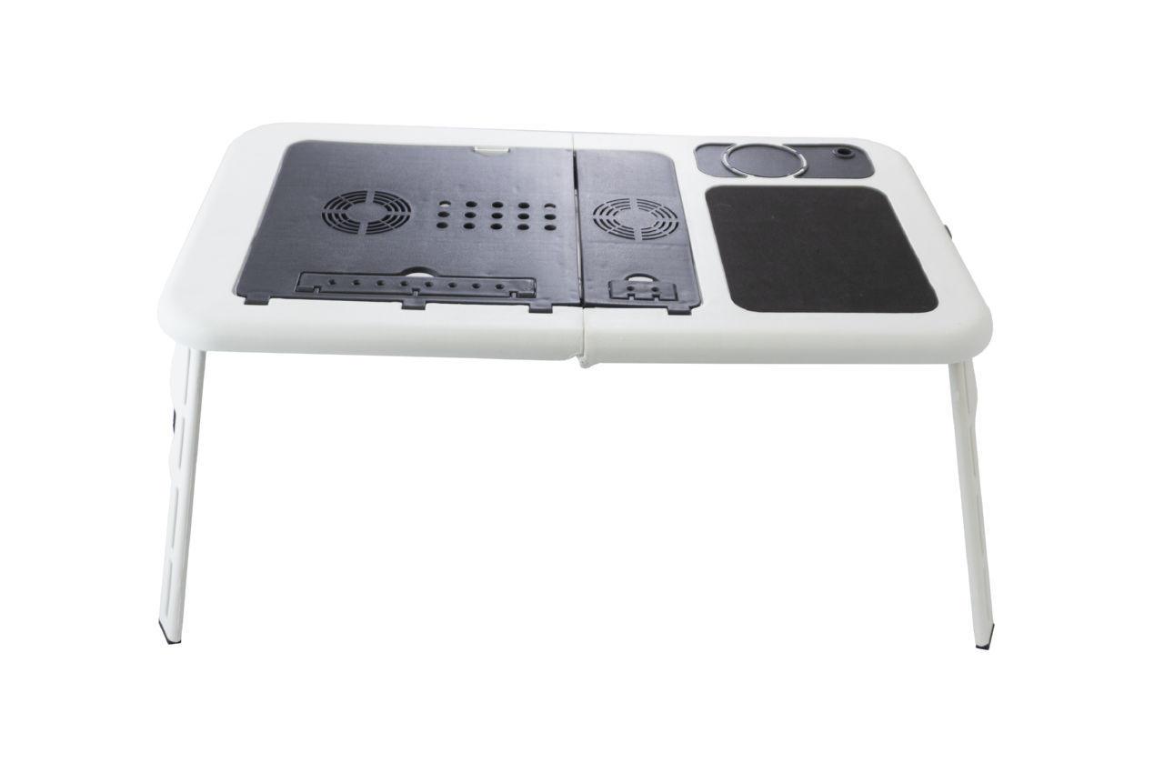 Столик для ноутбука PRC - E-Table LD-09
