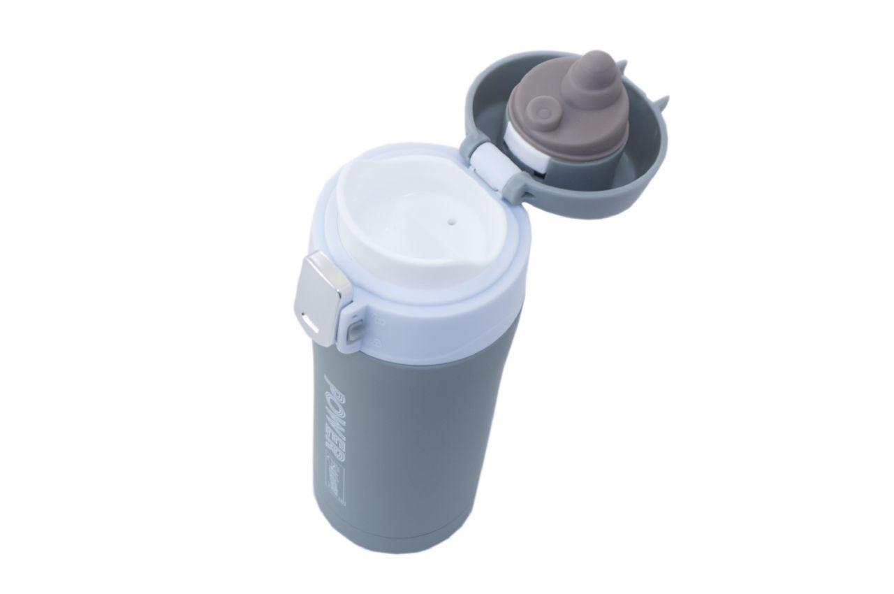 Термокружка Maestro - 300 мл Power