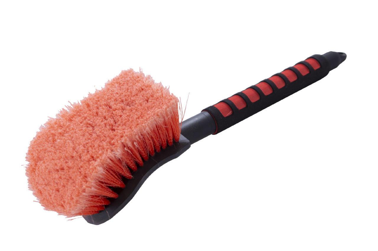 Щетка для мытья автомобиля 12Atelie - 410 мм