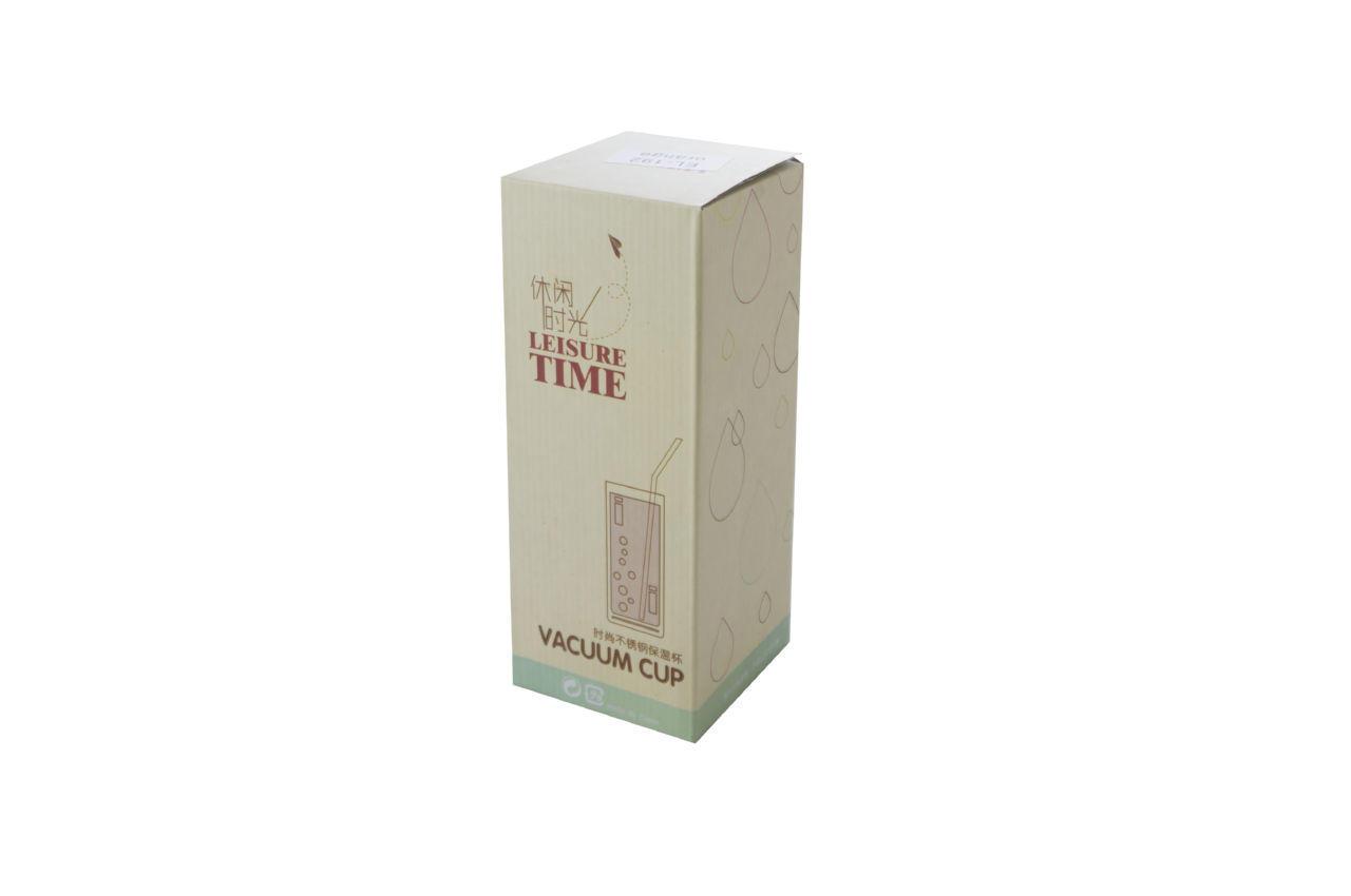 Термос Elite - 330 мл Coca Bottle