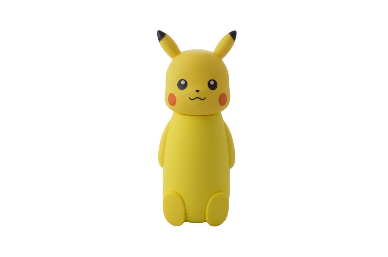 Термос Elite - 230 мл Pokemon