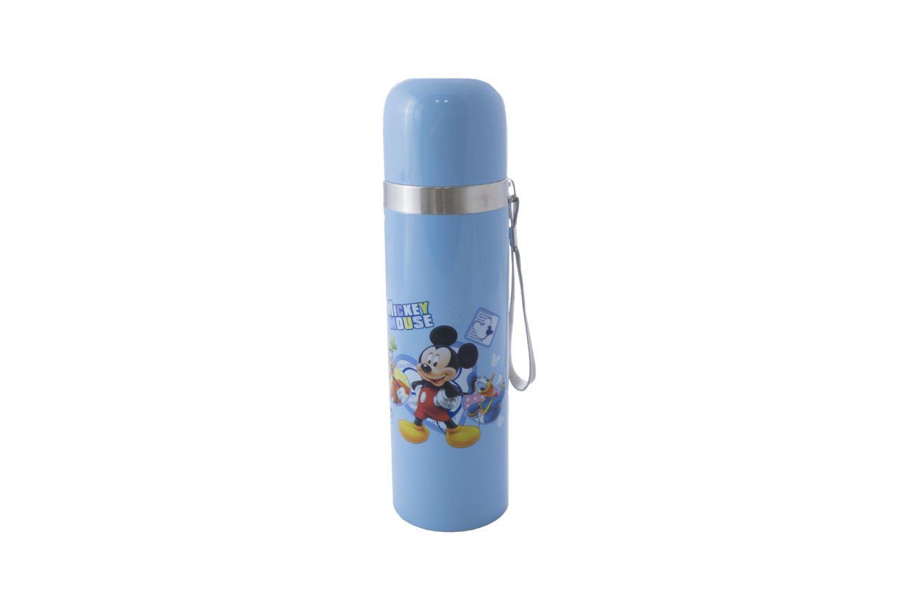 Термос Elite - 500 мл Mickey Mouse