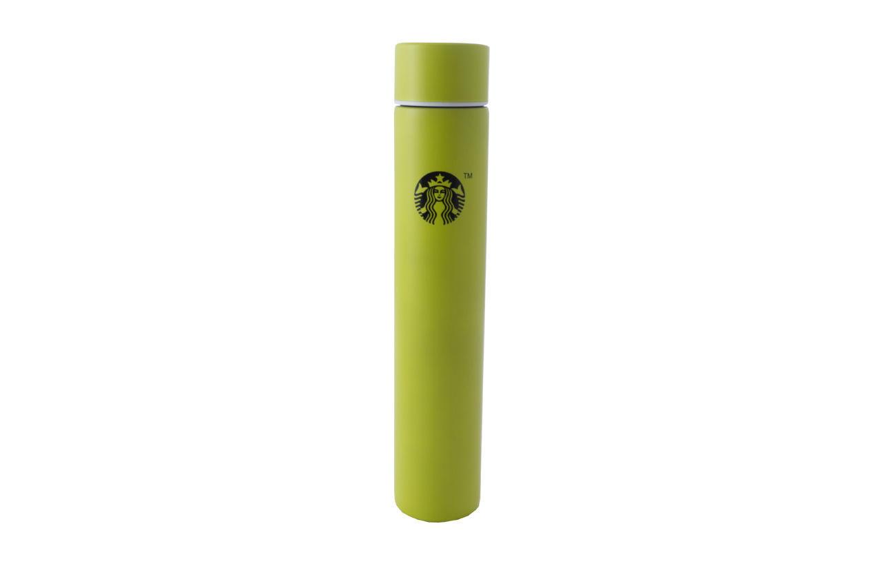 Термос Elite - 300 мл Starbucks