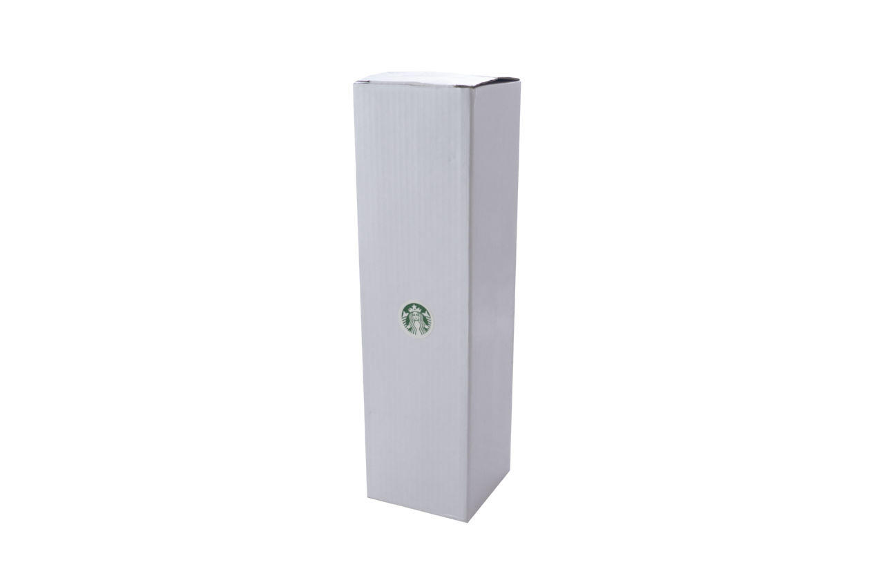 Термос Elite - 500 мл Starbucks