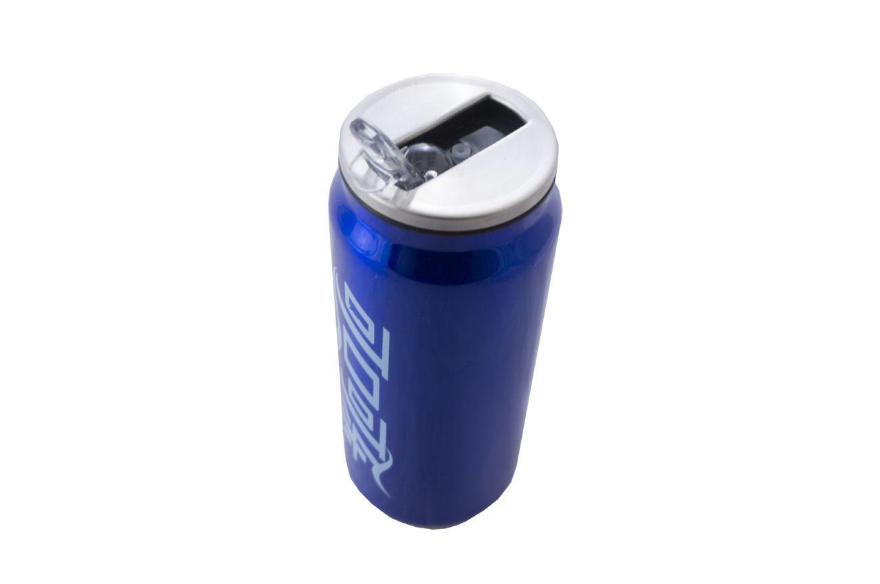 Термобутылка Elite - 450 мл Coca Cola