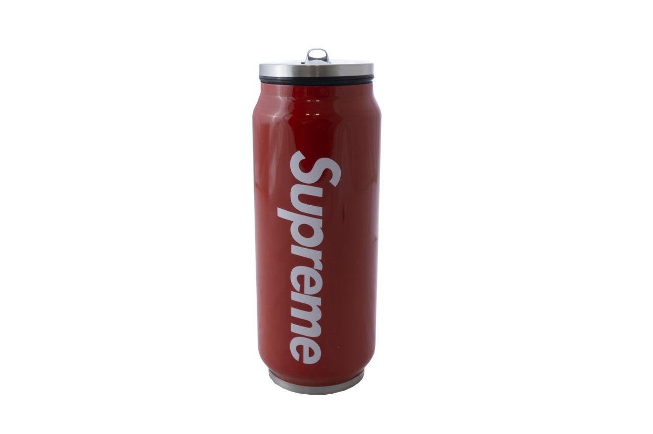 Термобутылка Elite - 400 мл Supreme