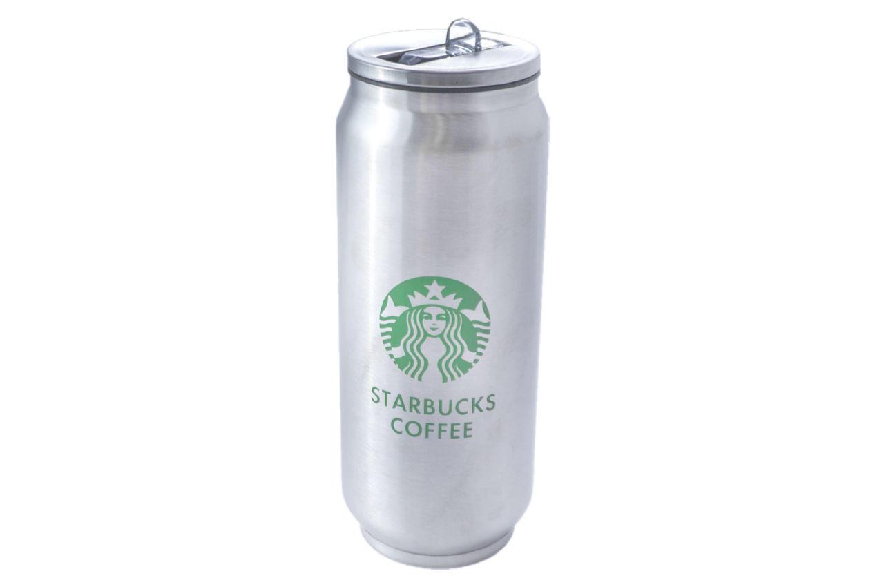 Термобутылка Elite - 400 мл Starbucks