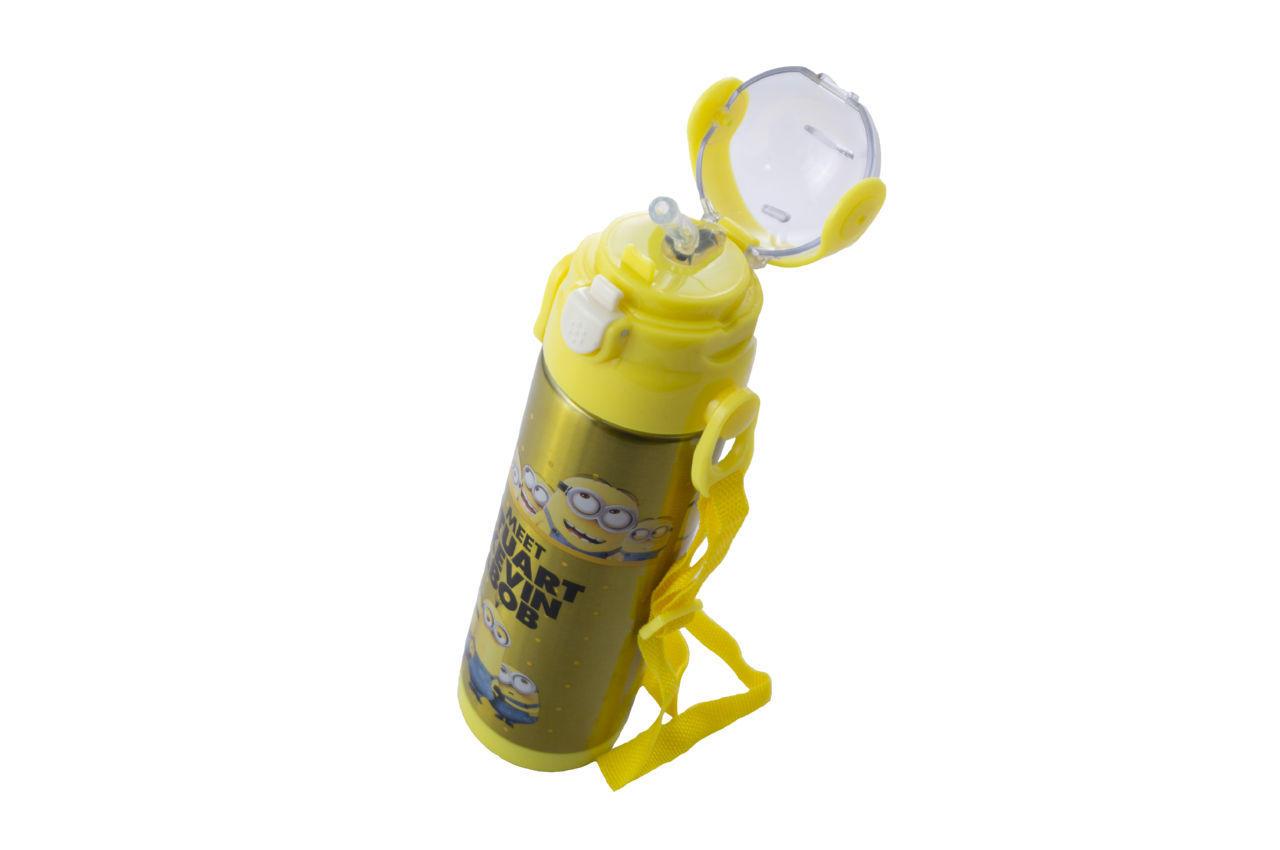 Термобутылка Elite - 500 мл Mix