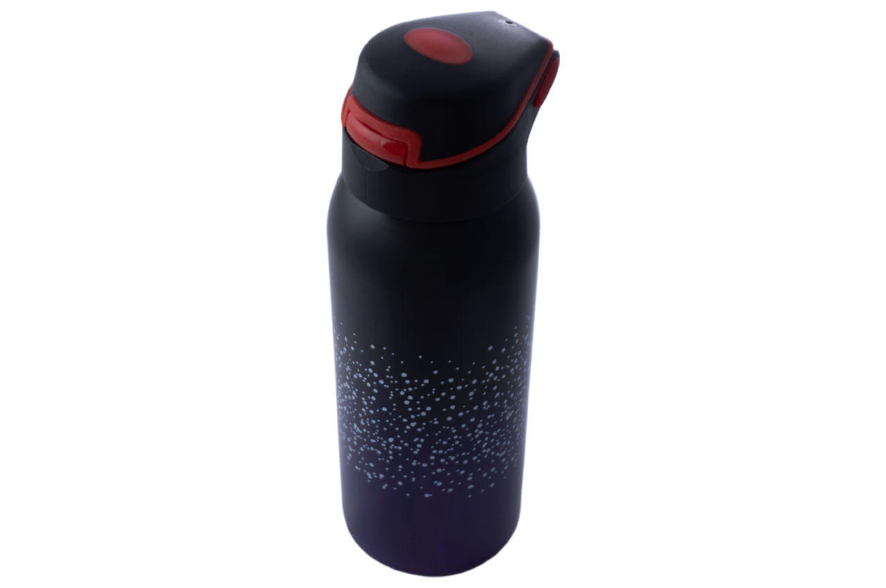 Термобутылка Elite - 350 мл SZM