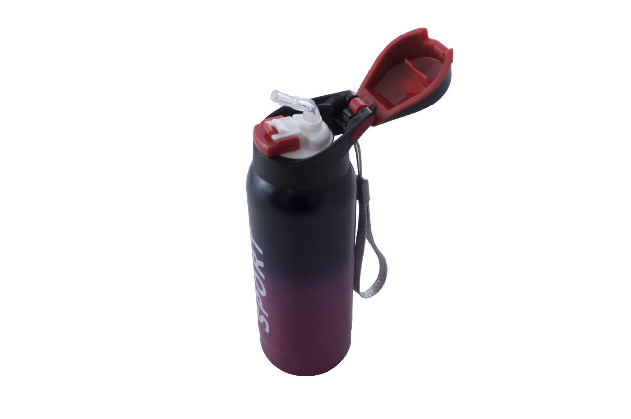 Термобутылка Elite - 350 мл Sport