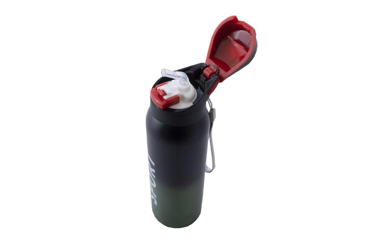 Термобутылка Elite - 500 мл Sport