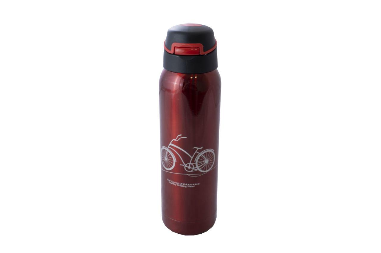 Термобутылка Elite - 500 мл Bicycle