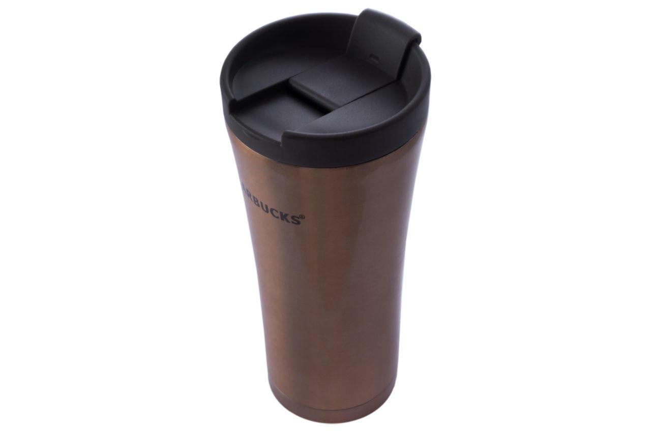 Термокружка Elite - 500 мл Starbucks