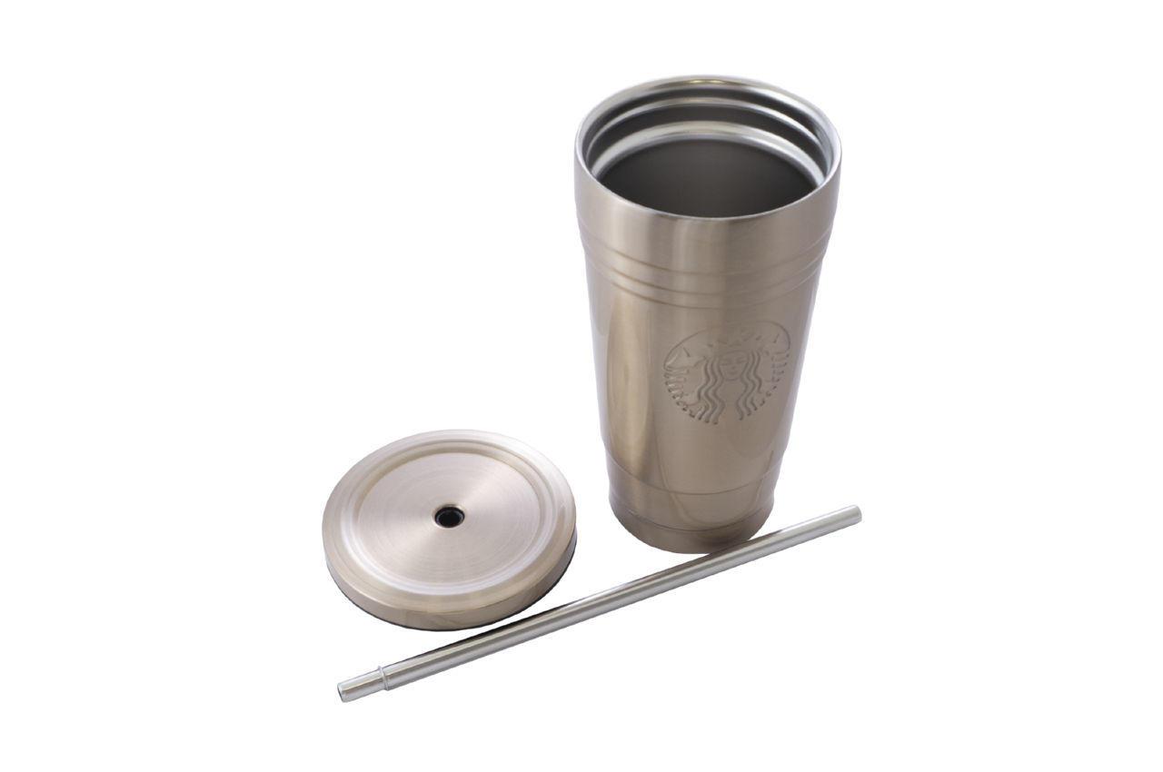 Термостакан Elite - 473 мл Starbucks
