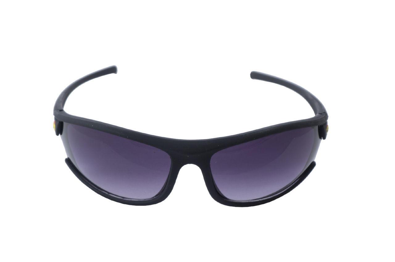 Очки солнцезащитные Elite -  ****
