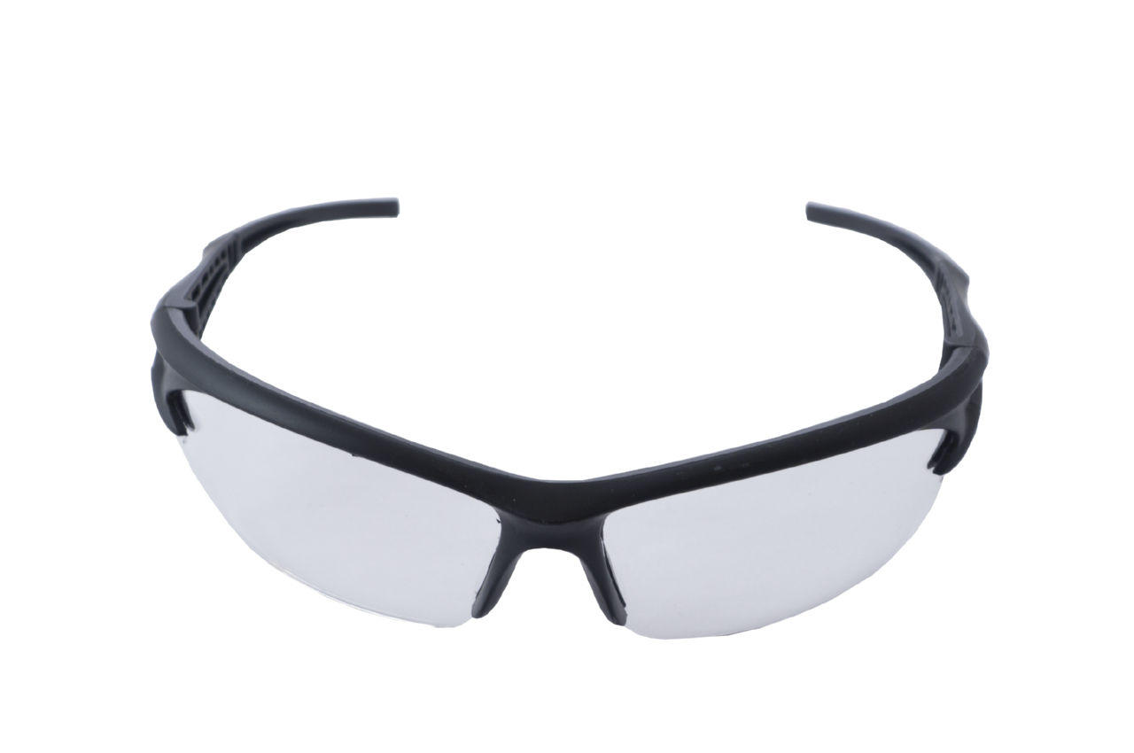 Очки солнцезащитные Elite - Tac Glasses