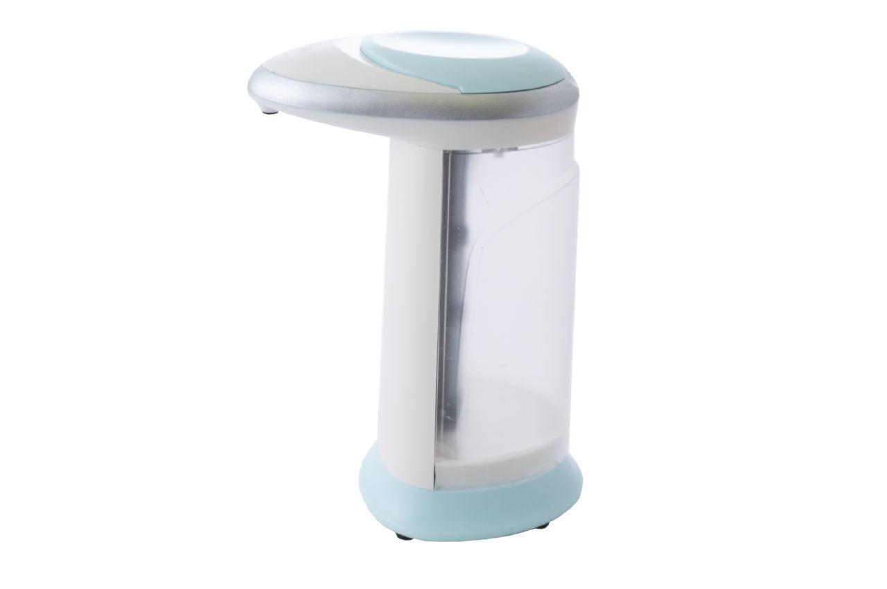 Дозатор сенсорный для мыла PRC Magic Soap - 380 мл