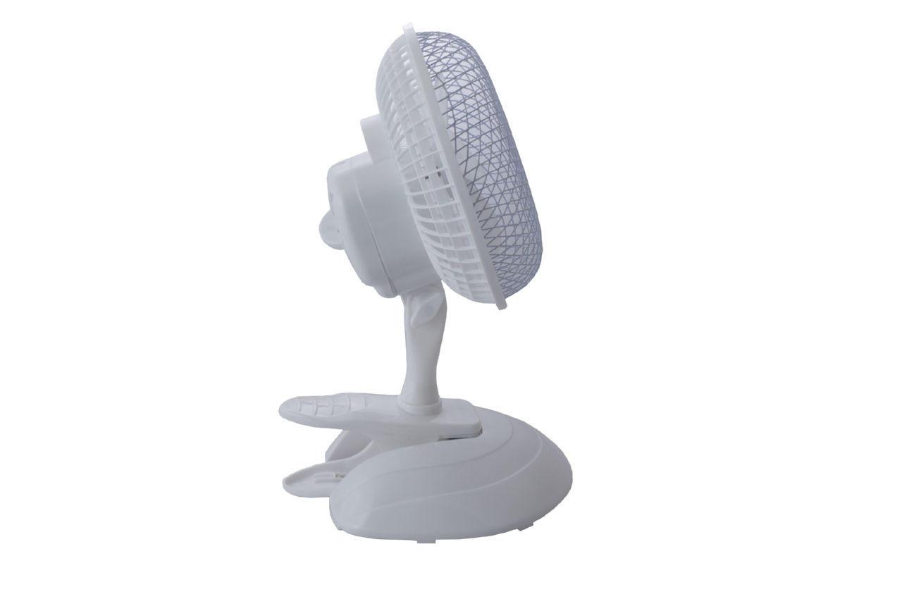 Вентилятор Wimpex - (WX-601TF)