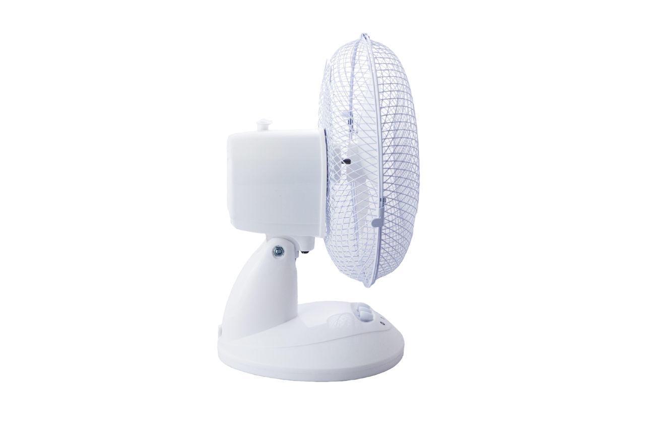Вентилятор Wimpex - WX-901TF 2 шт.
