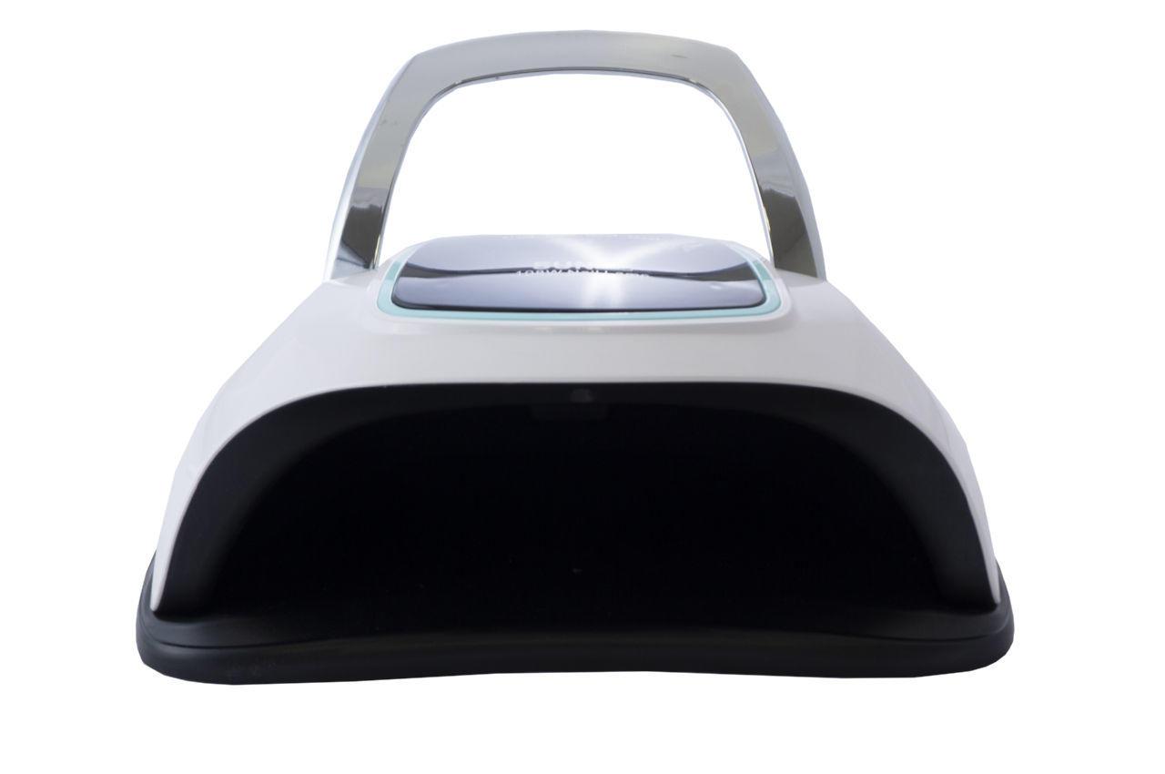 Лампа для маникюра PRC SUN - BQ6T