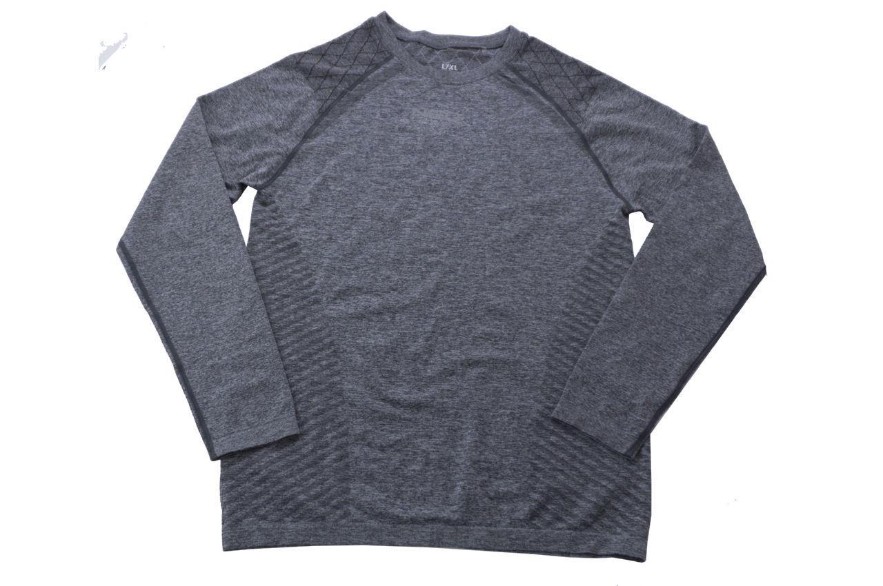 Термоактивная блуза NEO - L54 / XL56