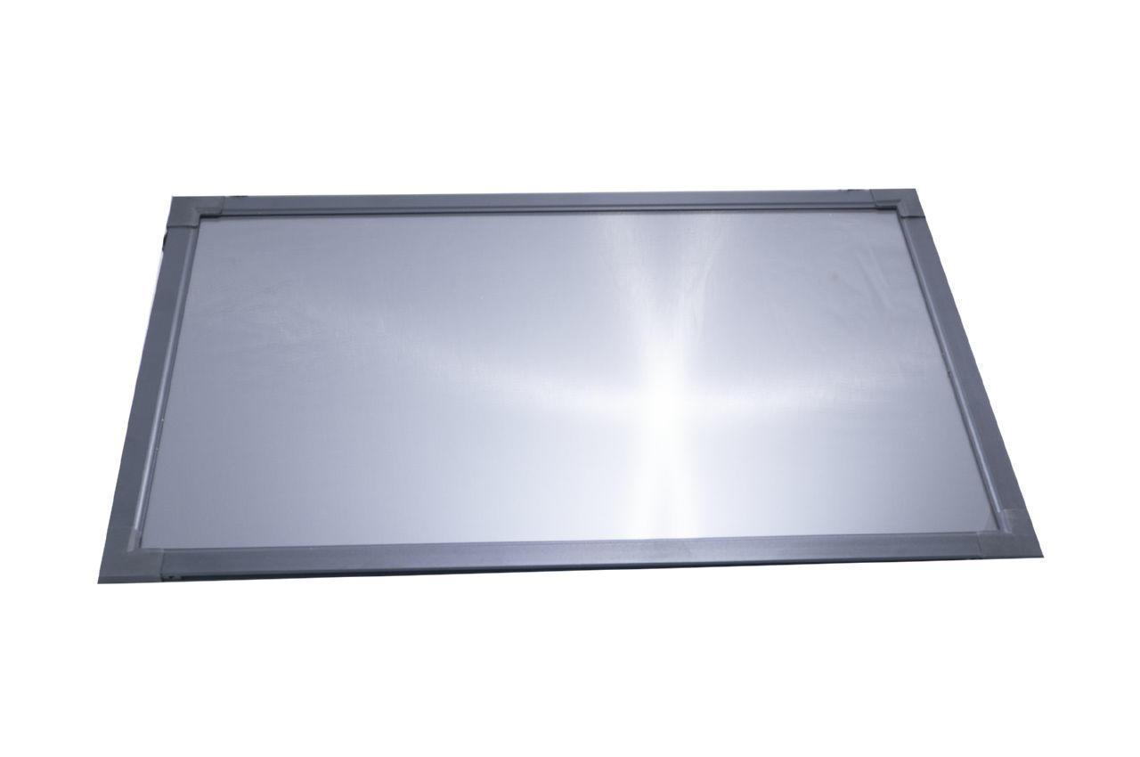 Панель неоновая CHV - 700 х 500 мм