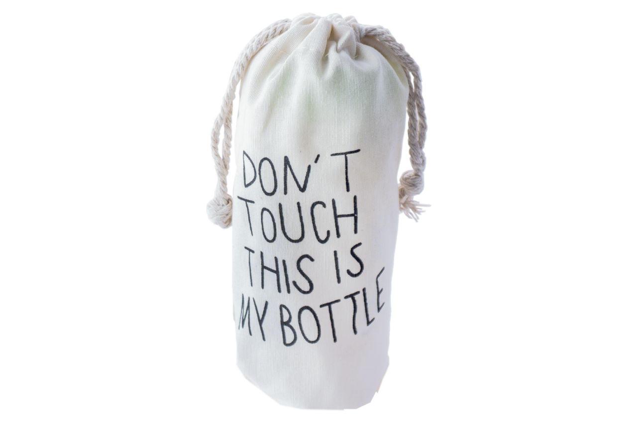 Бутылка для воды Elite - 500 мл My Bottle