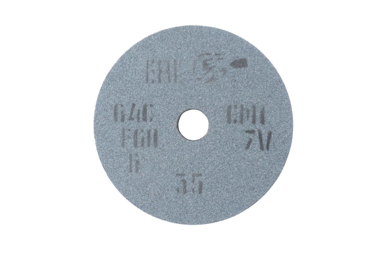 Круг керамика ЗАК - 200 x 32 x 32 (64С F80)