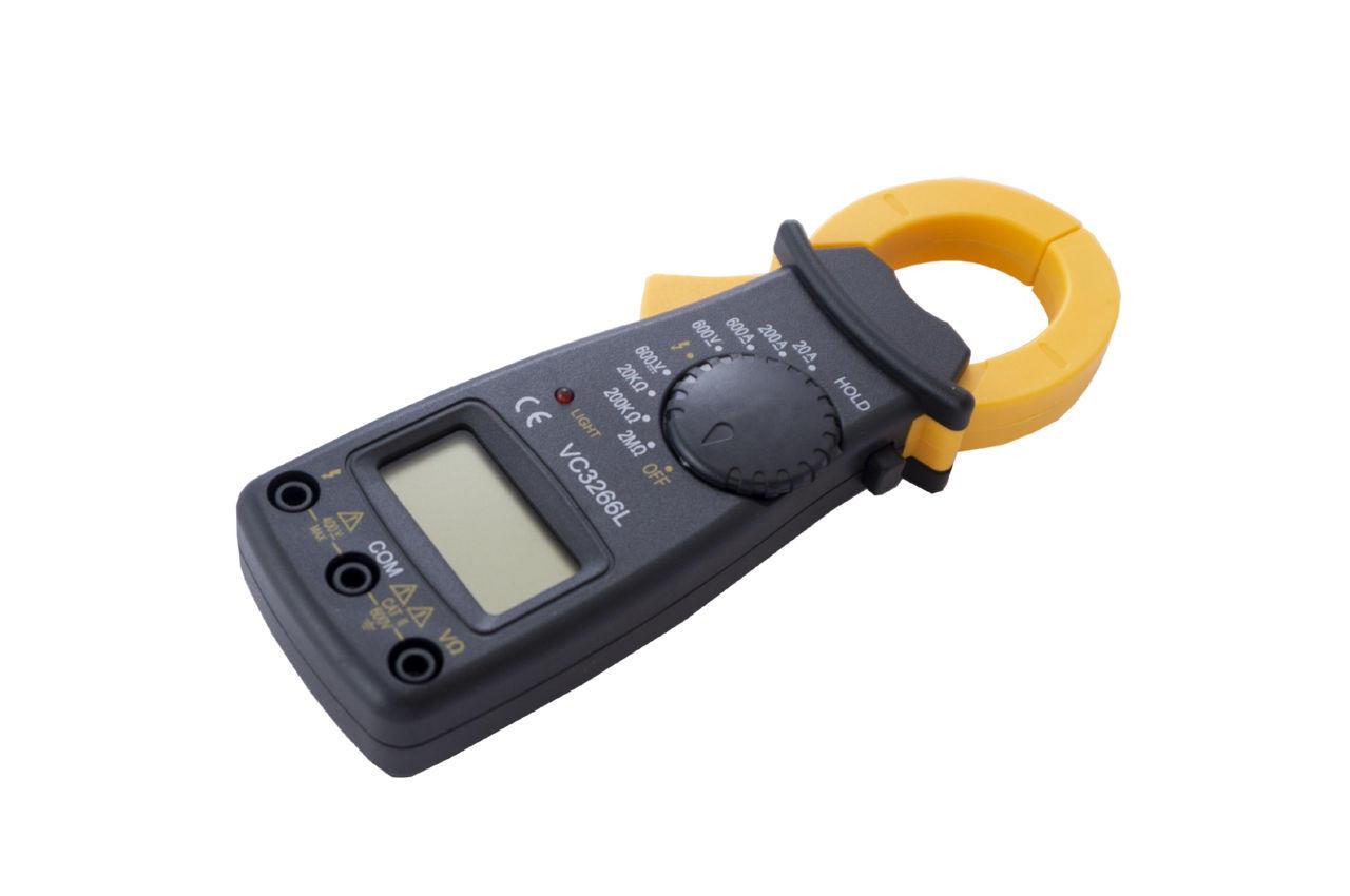 Мультиметр Digital Multimeter - VC-3266L