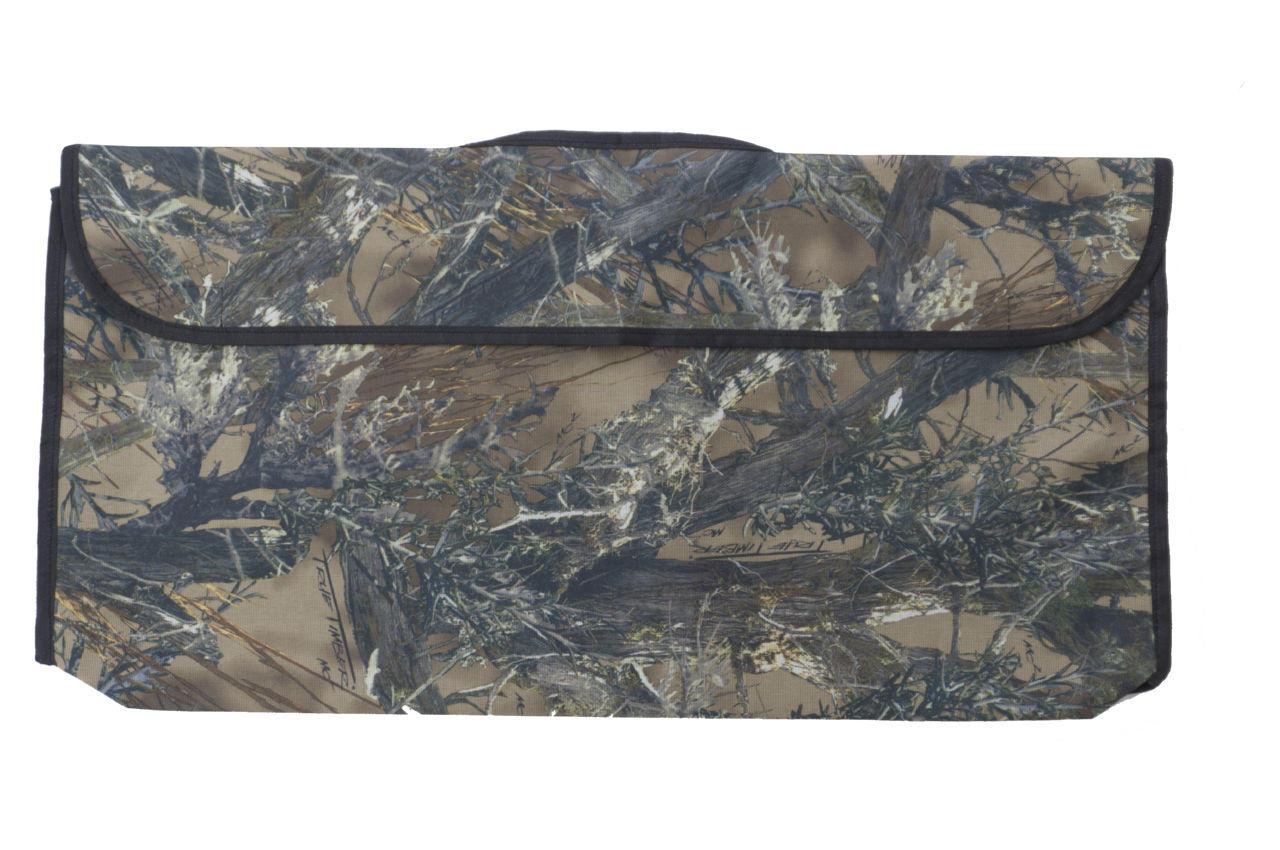 Сумка для мангала DV - 560 x 28 x 70 мм x 10 шп