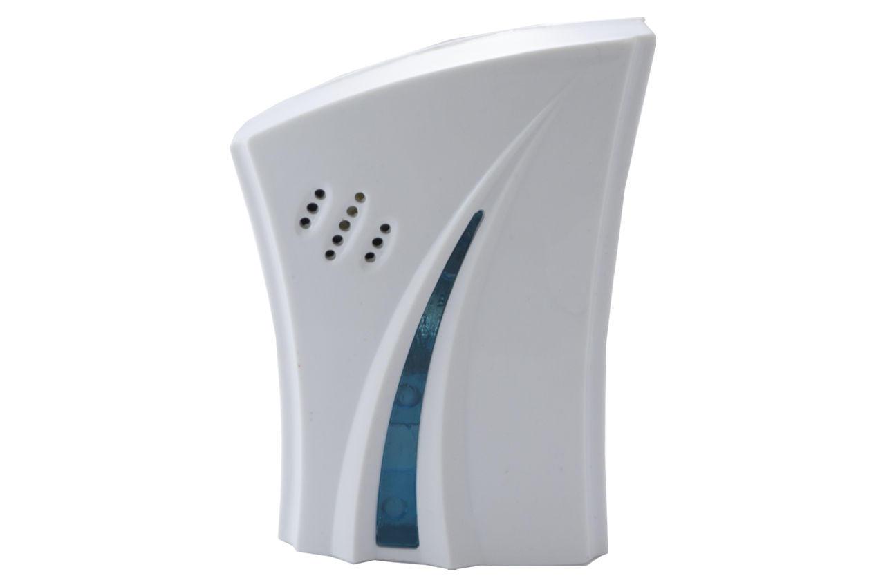 Звонок дверной Exelon - беспроводной