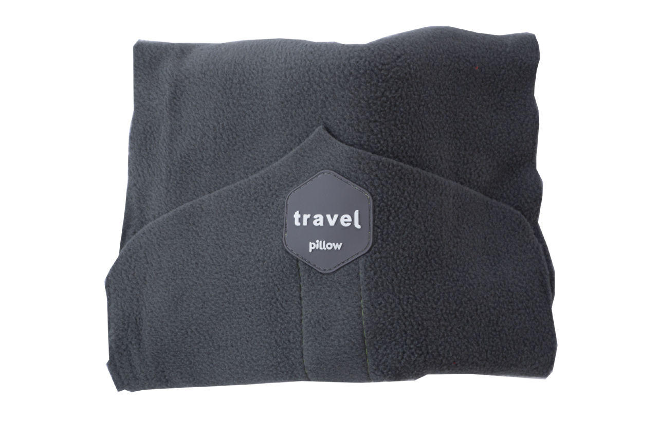 Подушка шарф для путешествий Elite - Travel Pillow