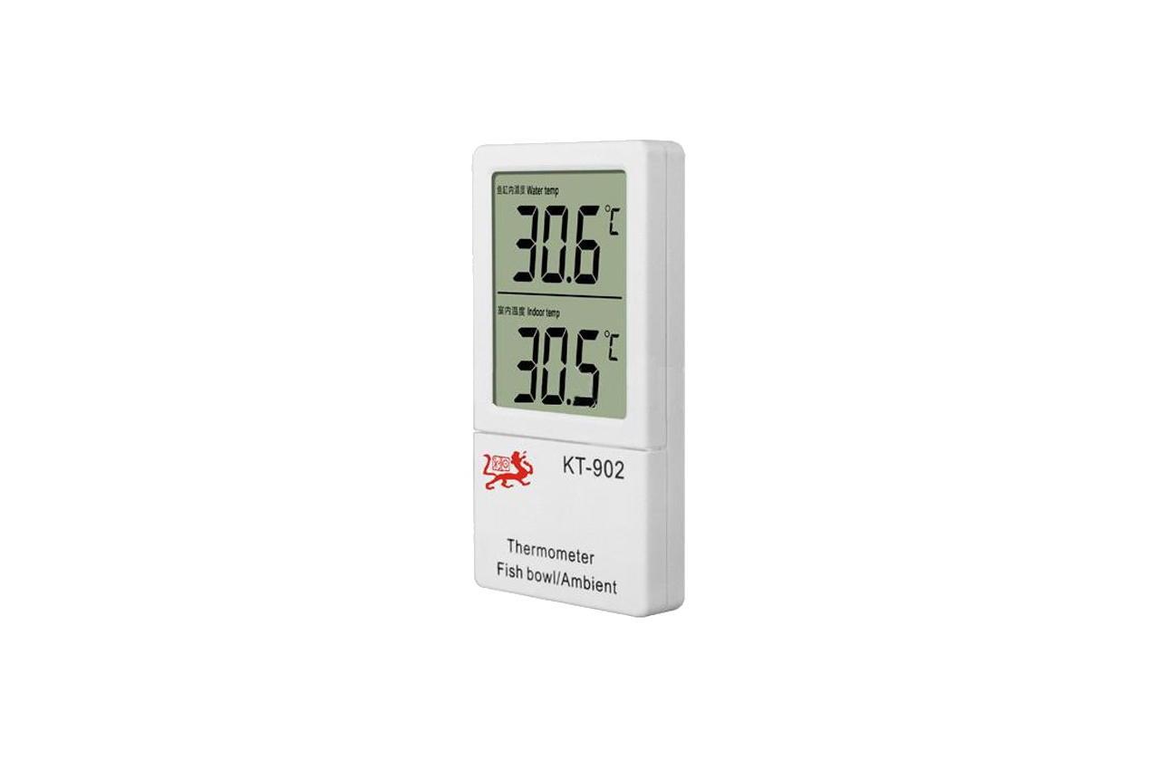 Термометр аквариумный Elite - -50°C/+70°C