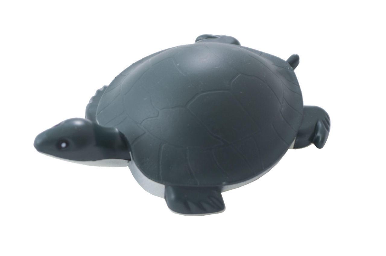 Термометр уличный Elite - (-30°C/+50°C) черепаха