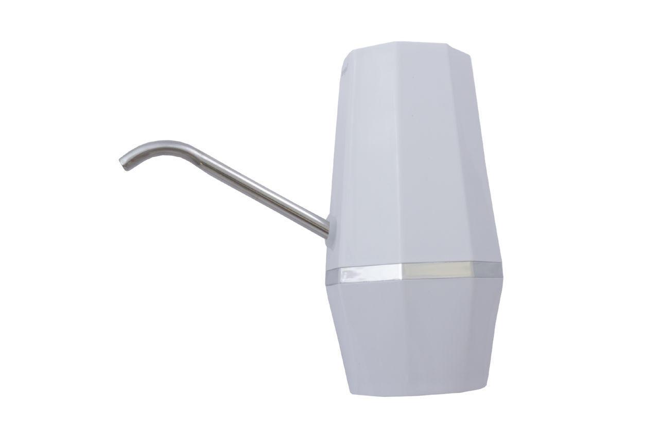 Помпа для воды электрическая PRC Zoosen - ZSW-C02