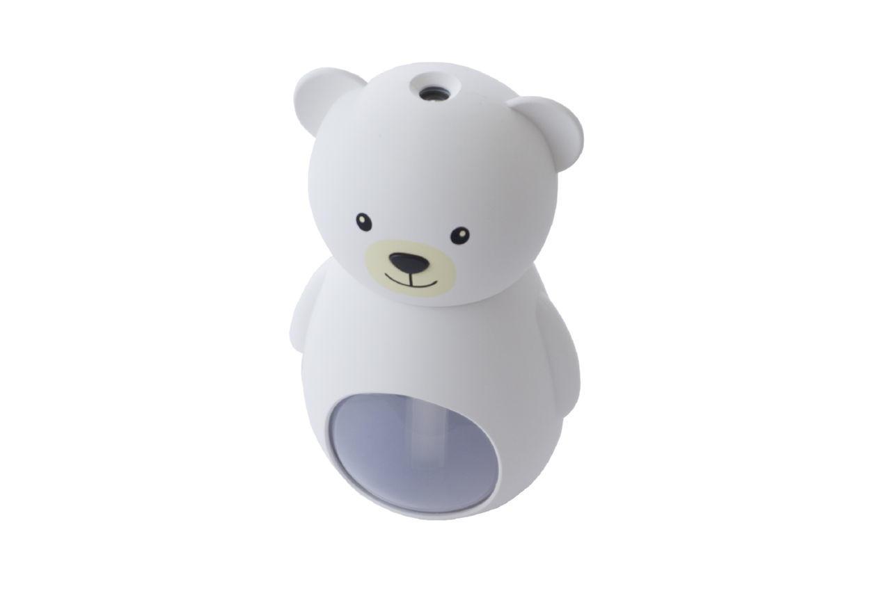 Увлажнитель воздуха Elite - Bear Humidifier