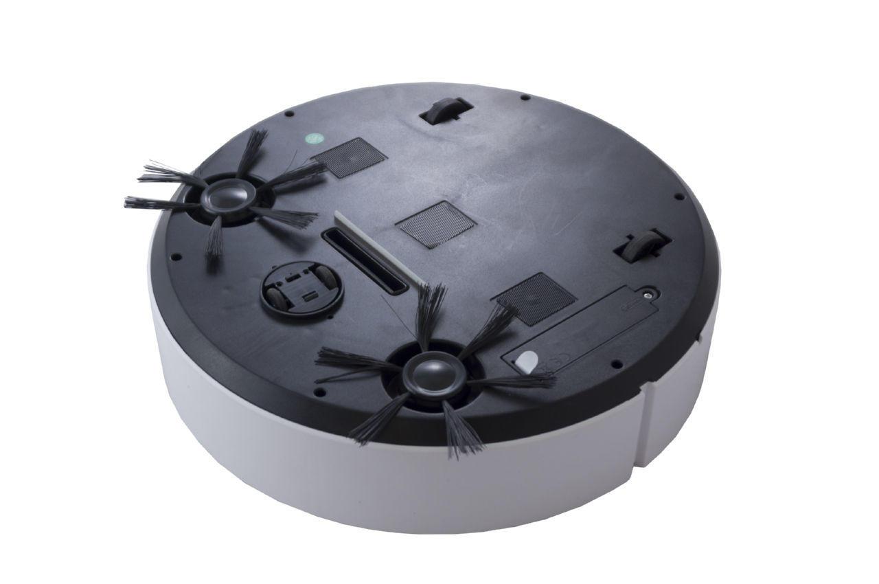 Пылесос робот Elite - ES28