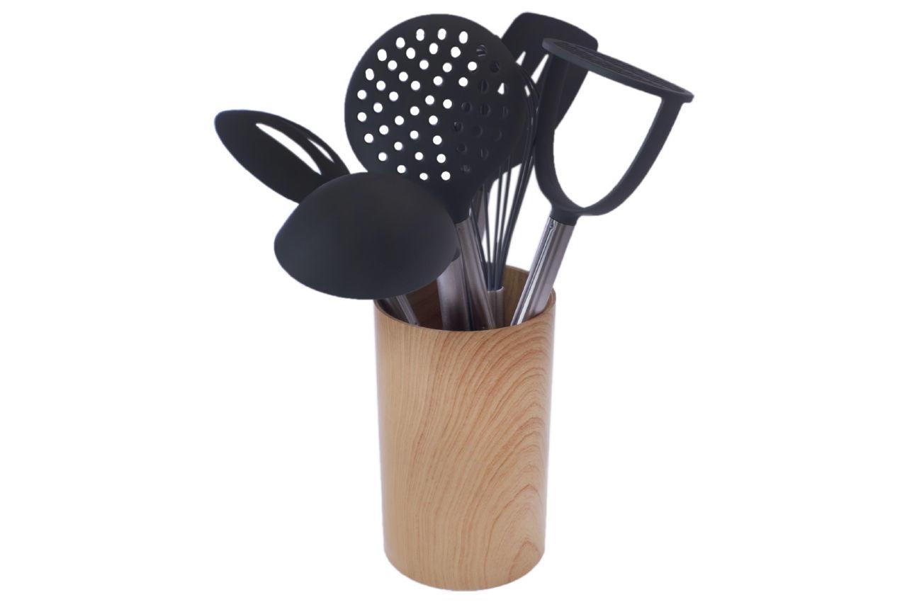 Кухонный набор Maestro - 7 ед.