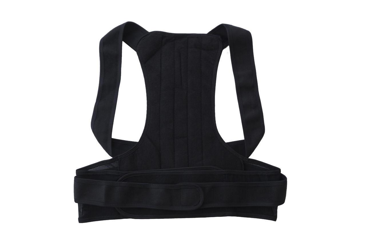 Корсет для коррекции осанки Elite - Back Pain Need Help