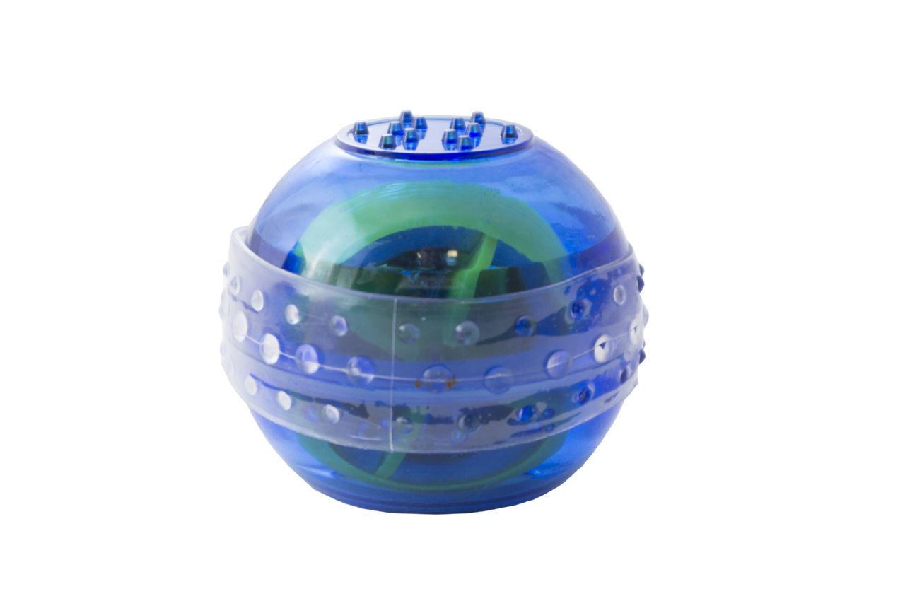 Тренажер гироскопический для запястья Elite - Wrist Ball