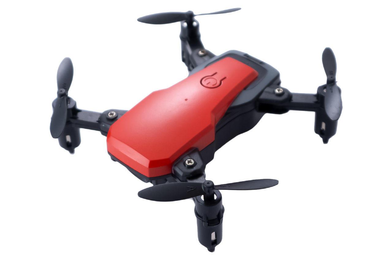 Квадрокоптер с пультом Elite - Fold Drone