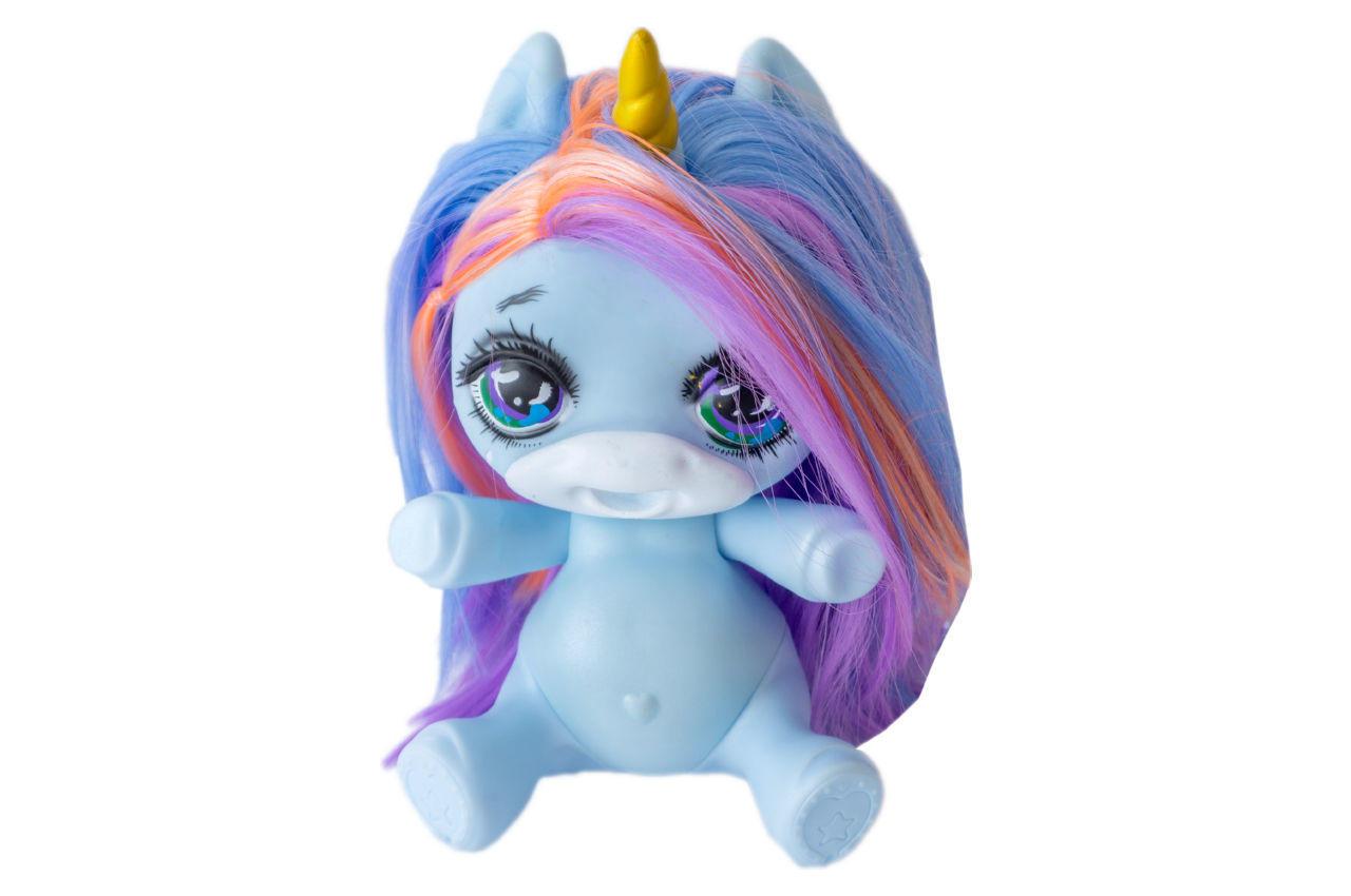 Набор-сюрприз игровой PRC Poopsie - Unicorn