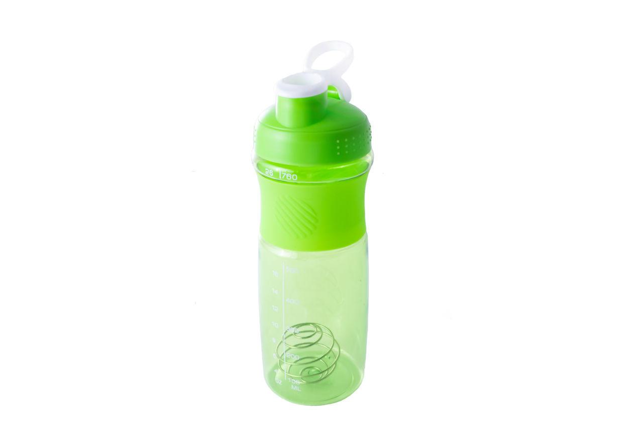 Бутылка для воды Elite - 760 мл