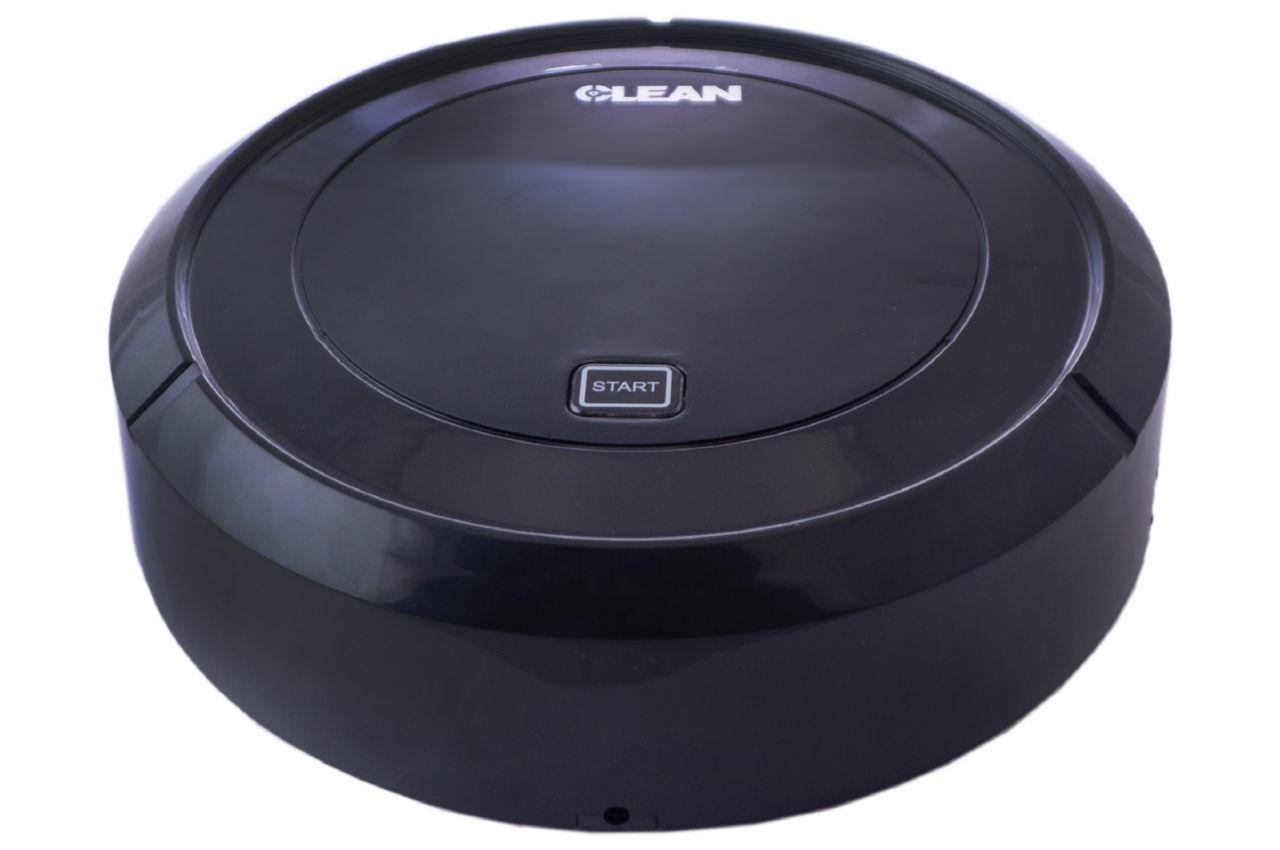 Пылесос робот Elite - Clean