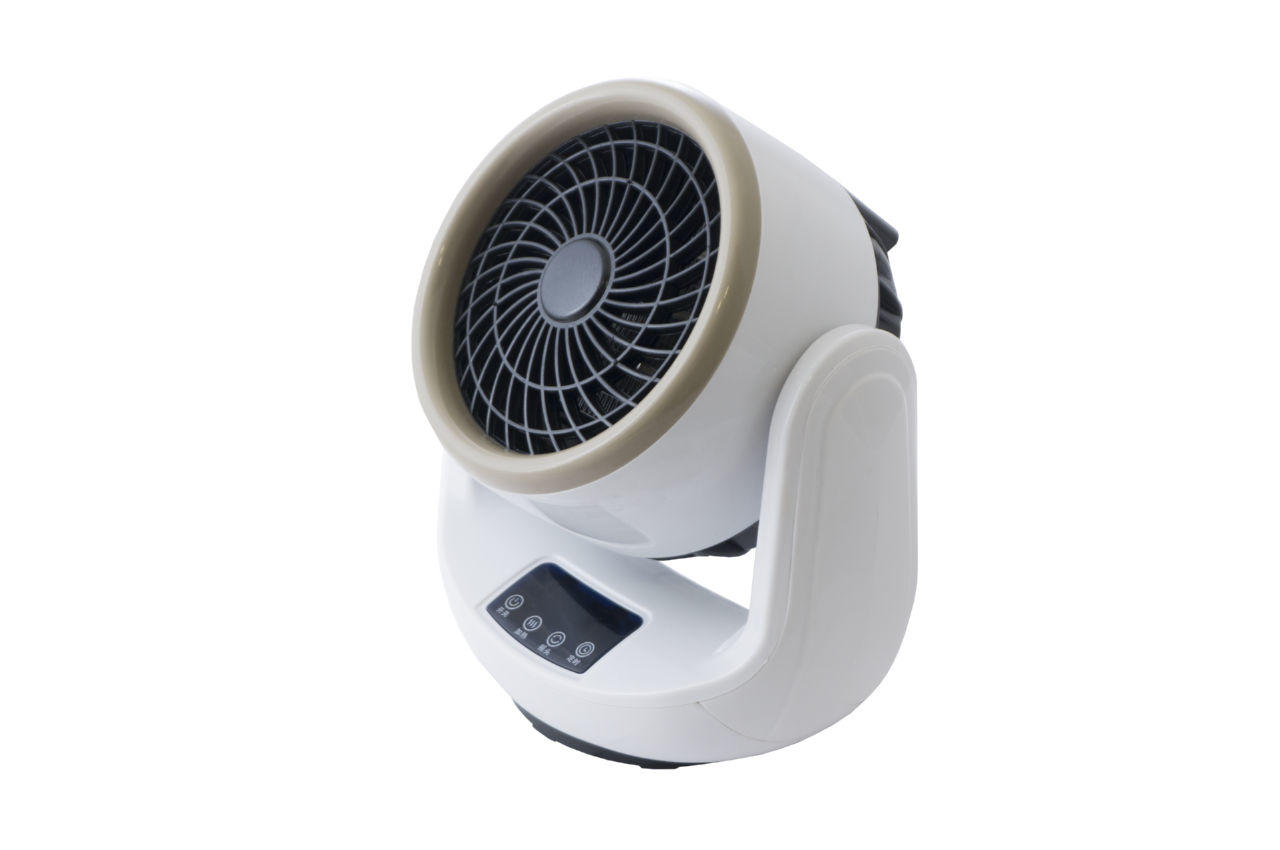 Тепловентилятор керамический Wonder Heater PRO - 1500 Вт