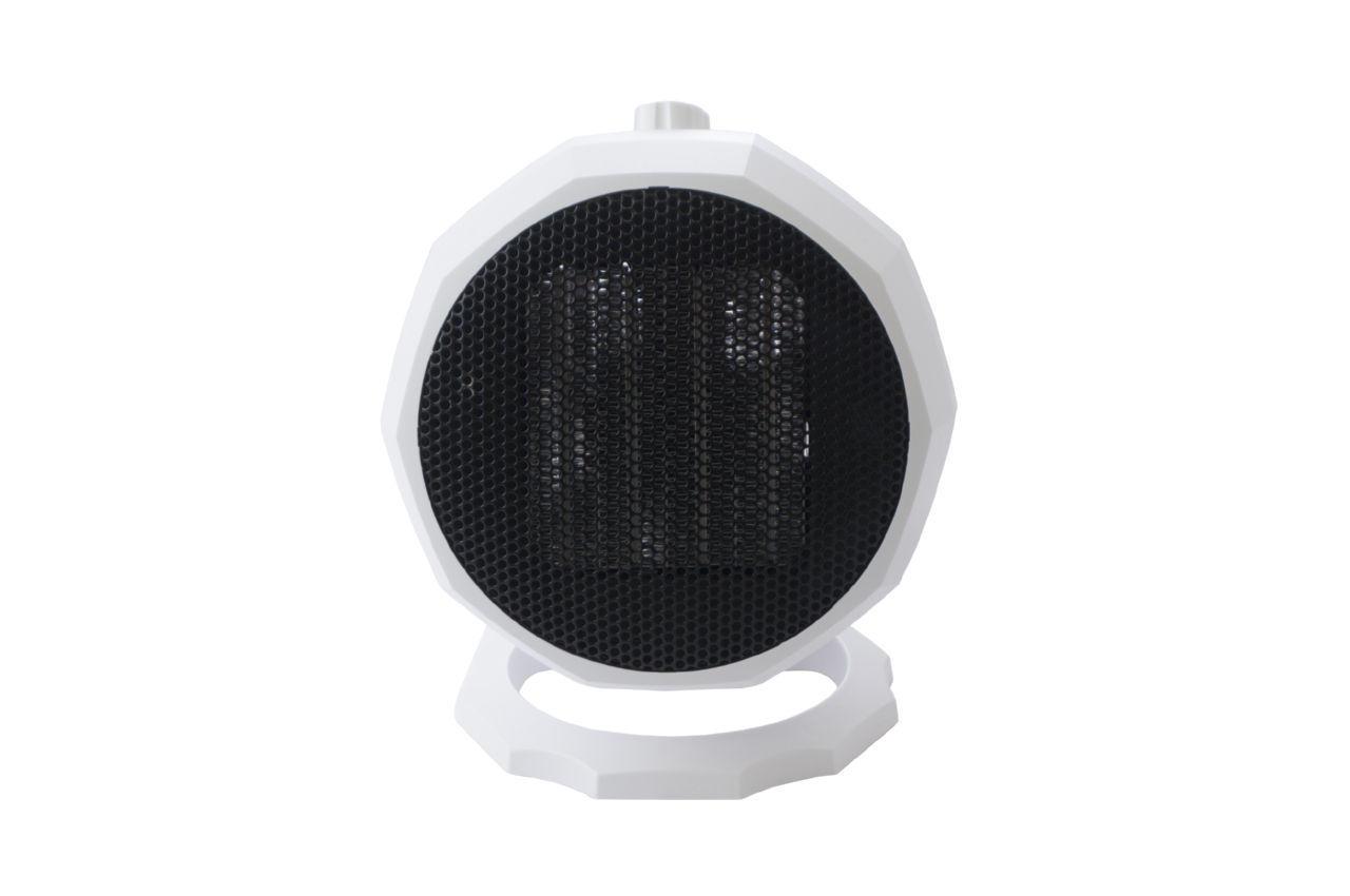 Тепловентилятор керамический PRC Hing Latitude - 1800 Вт WG-089