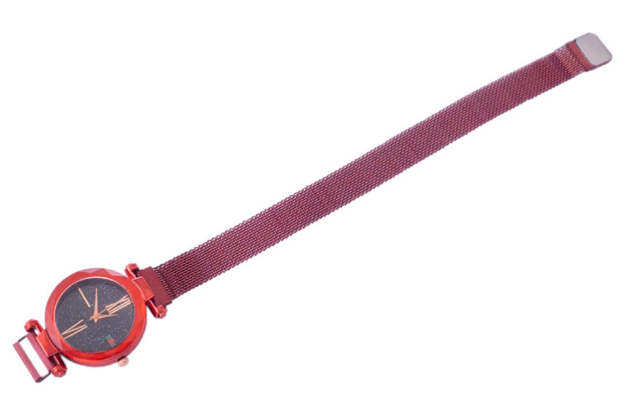 Часы наручные Elite - 1111
