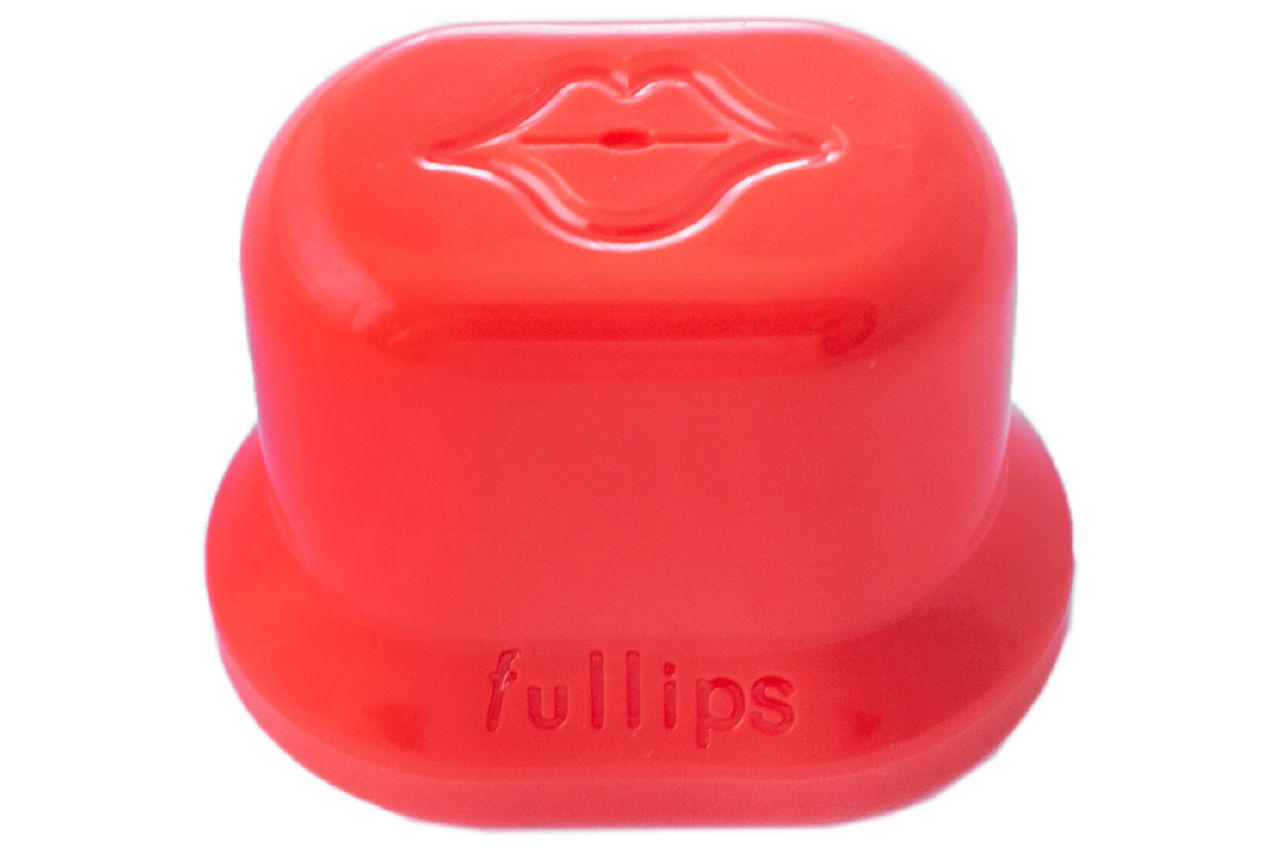 Плампер для увеличения губ Elite - Fullips