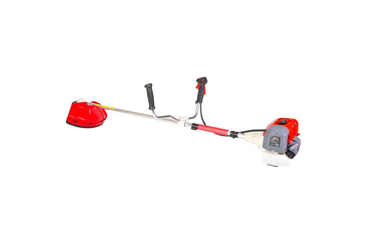 Триммер бензиновый MPT - 1400 Вт